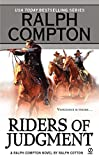 Riders of Judgment (A Ralph Compton Western)