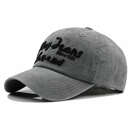 Sombrero Gorra Béisbol Hip Deportivo Hop Hop de para Gris de Gorra de de Bufanda Gorra de de Gorra Sombrero de de Wy para Gorra Sol Sol de de Escuela Hip Sombrero Sombrero Silvestre Sombrero EwABq6Pn