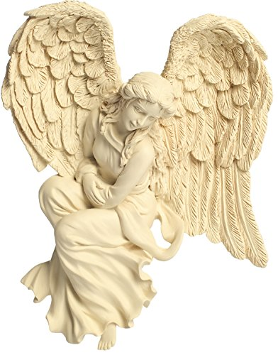 (AngelStar 8012 7