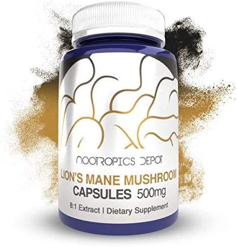 Perfect Organic Cordyceps Sinensis, Supports Energy, Stamina, Immunity, Mental Clarity an Adaptogen 90 Vegetable Capsules