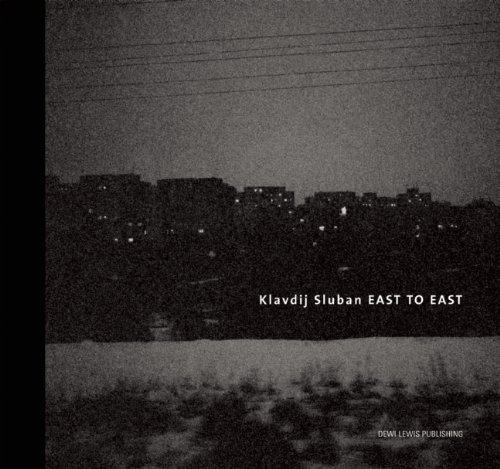 East to East pdf epub