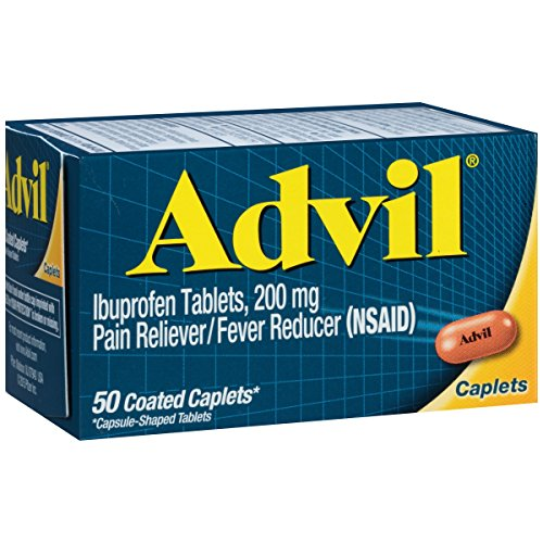 advil-pain-reliever-fever-reducer-200mg-ibuprofen-50-count-coated-caplets