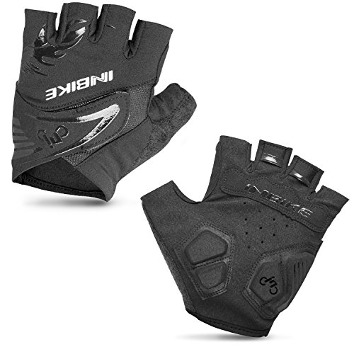 kids cycle gloves - 9