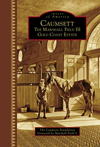 caumsett-the-marshall-field-iii-gold-coast-estate-images-of-america