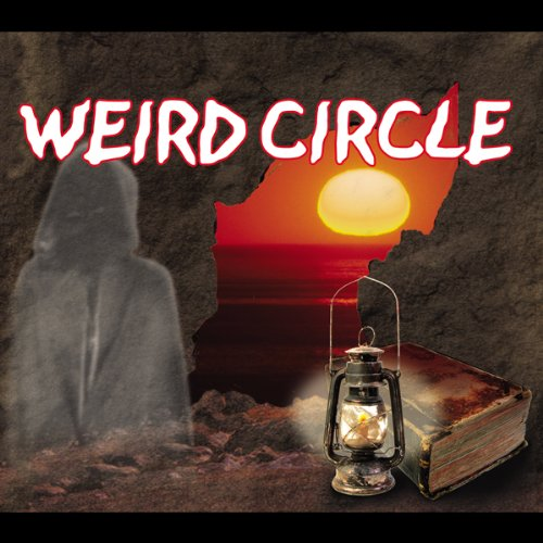 The Weird Circle: The Fall of the House of Usher (Dramatized)
