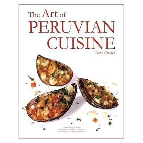 the-art-of-peruvian-cuisine
