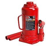 Torin T92003 20 Ton Hydraulic Bottle Jack