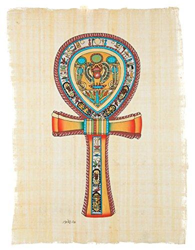 (Leolana Egyptian Papyrus