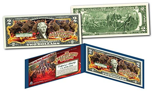 ringling-bros-and-barnum-bailey-circus-offical-tender-genuine-2-us-banknote