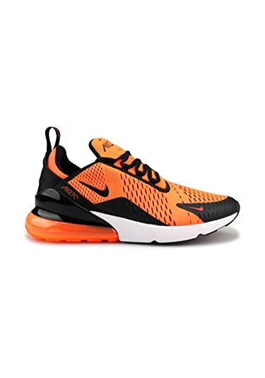 Nike Air Max 270 Mens Shoe Mens Bv2517 800 Size 11