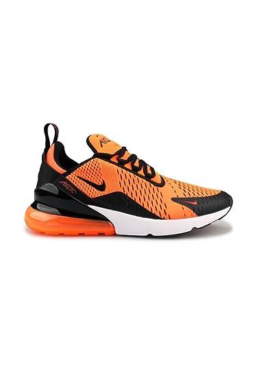 Nike Air Max 270 Mens Shoe Mens Bv2517 800 Size 11