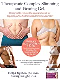 Bundle Anti Cellulite Slimming Gel and Osmotic Body