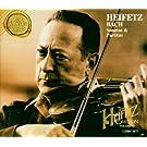 Collection Vol. 17 (Heifetz)