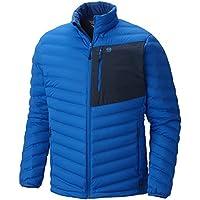 Mountain Hardwear Men's StretchDown Jacket (Various Colors)