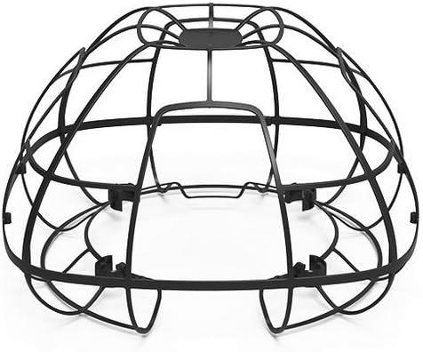 PGYTECH Jaula para Drone Rize Tello: Amazon.es: Electrónica