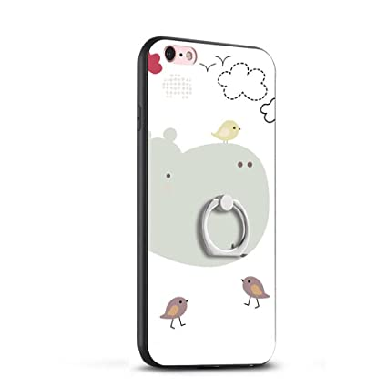 stampa cover iphone 6