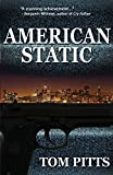 Image of American Static