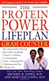 img - for The Protein Power Lifeplan Gram Counter book / textbook / text book