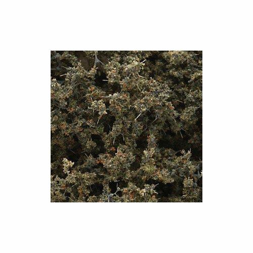 - WOODLAND SCENICS F1134 Fine-Leaf Foliage Dead WOOU1134