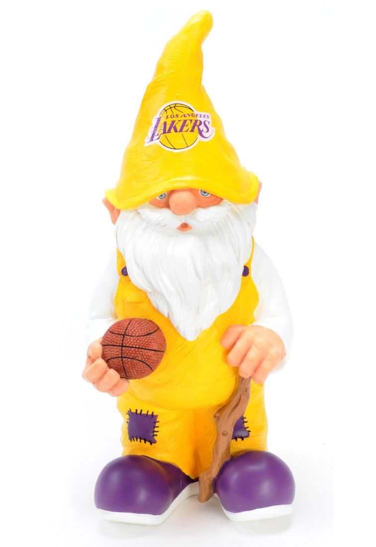 f8073b2cac0 Amazon.com  New York Knicks Santa Claus Forever Collectibles Bobble Head   Everything Else