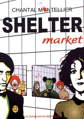 """Résultat de recherche d'images pour """"shelter market"""""""