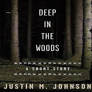 Deep in the Woods Audiobook