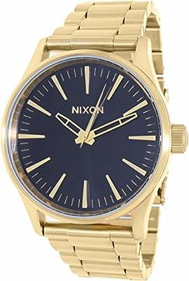 Watch NIXON A4501604