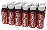Cheap VPX Redline Extreme Grape 8oz, 24-Count