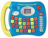 Phonics Word Master