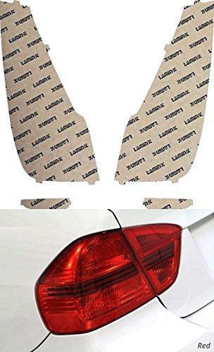 Hyundai Elantra Touring Tail Light Cover Tail Light Cover