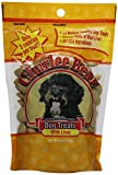 Charlee Bear Dog Treats Liver 6oz Review