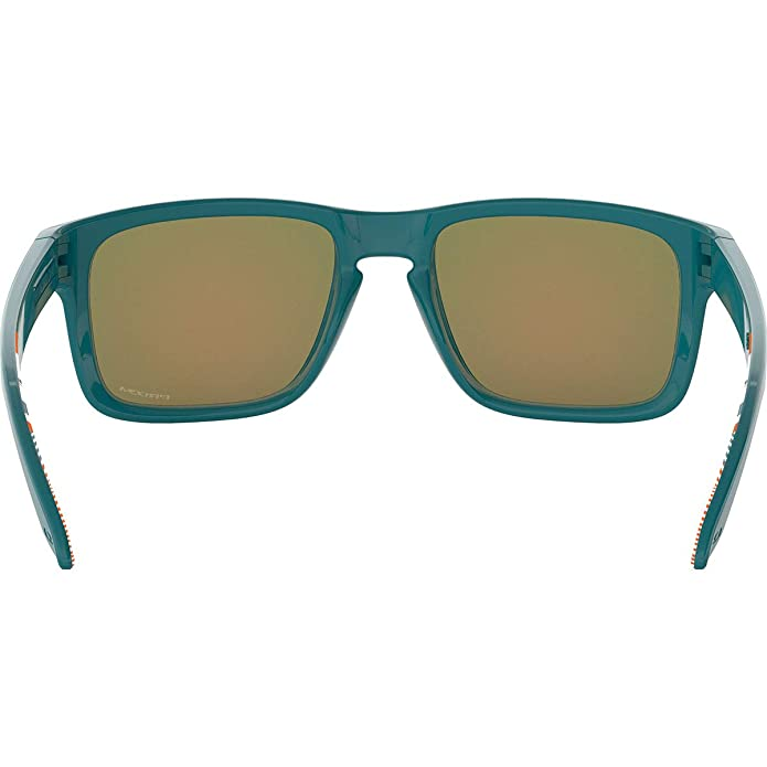 Amazon.com: Oakley Holbrook Asian Fit - Gafas de sol para ...