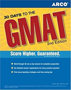 IELTS Speaking Template     Answering  Wh How Often  Question GMAT