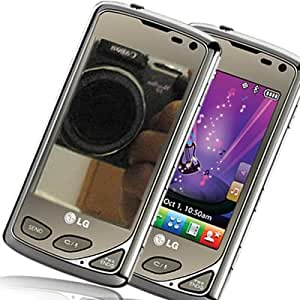 chocolate touch phone charger - photo #32