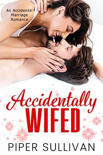 99¢ – Accidentally Wifed
