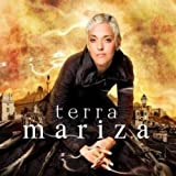 Terra (cd and DVD)