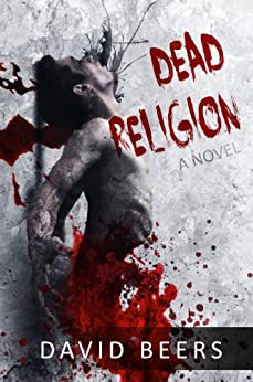 Dead Religion by [Beers, David]