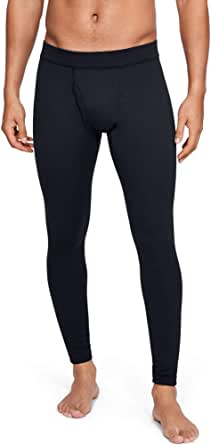 Under Armour Outerwear Mens Packaged Base 4.0 Legging