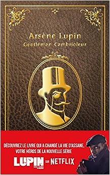 Télécharger Lupin - nouvelle édition de