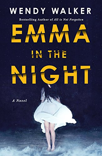 Emma in the Night: A Novel by [Walker, Wendy]