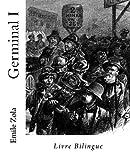 Image of Germinal I: Livre Bilingue (Apprendre l'anglais en lisant)