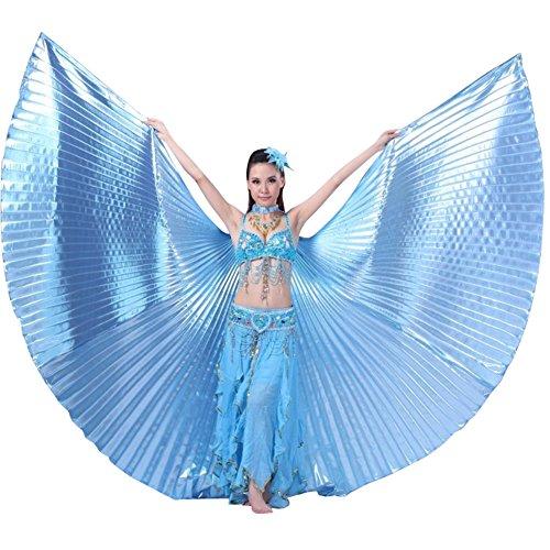 Exotic Dancer Costumes - 9