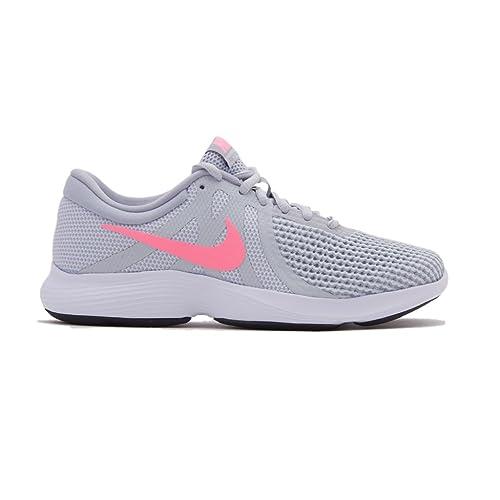 Nike Wmns Revolution 4 EU 1d393b8509c