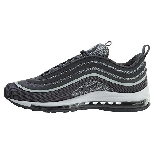 97 Multicolore Uomo Platinum Max Grey Nike Scarpe UL White '17 Pure da 004 Dark Air Running Trail EpzwqxwvB