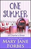 Her eye is on the bake-off prize. His heart is set on winning her over. Will they cook up a fresh batch of love or a recipe for disaster?    Down-and-out pastry chef Star Bloom has no choice but to swallow her pride and take a job at a mom and pop...