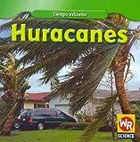 Huracanes (Hurricanes), Jim Mezzanotte, 1433923688