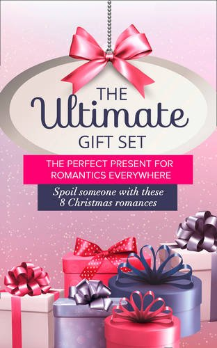 book cover of The Ultimate Gift Set