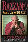 Razzano: Secrets of an NFL Scout