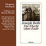 Flucht ohne Ende | Joseph Roth