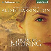 Home by Morning | Alexis Harrington